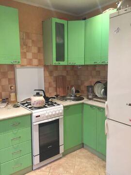 Продается 2-я квартира в г.Мытищи на ул.Академика Каргина, д.43 корп. 2 - Фото 1