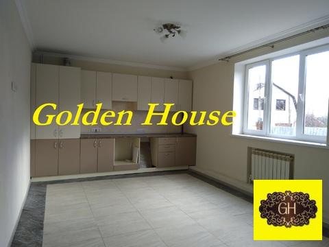 Продается 2-х этажный дом ул.Калужская - Фото 1