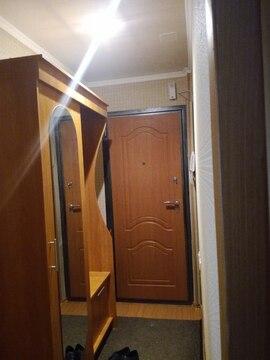 Сдам 2-комнатную раздельную квартиру - Фото 4