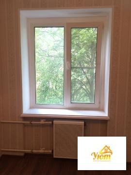 Продается 2-комн. квартира г. Жуковский, ул. Чкалова, д. 20 - Фото 3