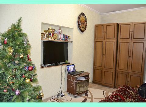 Купить комнату метро Сокольники 14 метров Риэлтор Самсонкин Александр - Фото 1