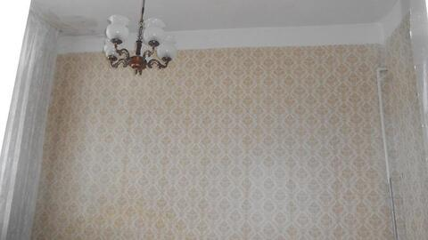 Продаётся 1-комнатная квартира в городе Ликино-Дулево - Фото 5