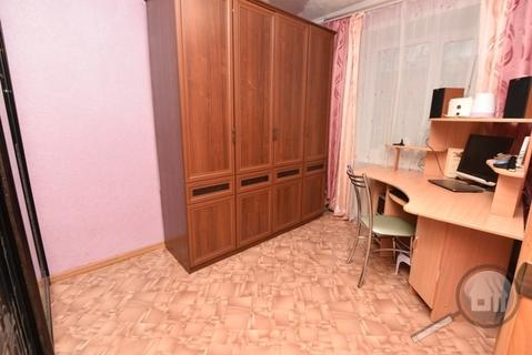 Продается 5-комнатная квартира, ул. Экспериментальная - Фото 5