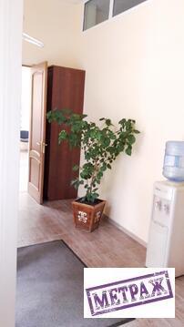 Сдается офисное помещение в Обнинске - Фото 5