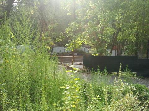 Земельный участок ул Чекменева 32сотки всего 28млн.руб - Фото 1