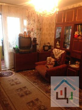 1-комнатная квартира в центре г. Конаково - Фото 1