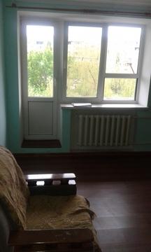 Аренда квартиры, Минеральные Воды, Ул. Бештаугорская - Фото 3