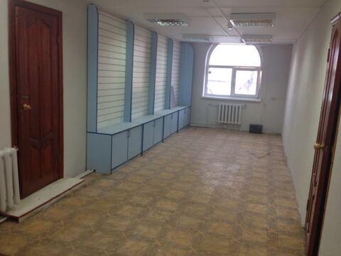 Здание магазина в г.Александров - Фото 2