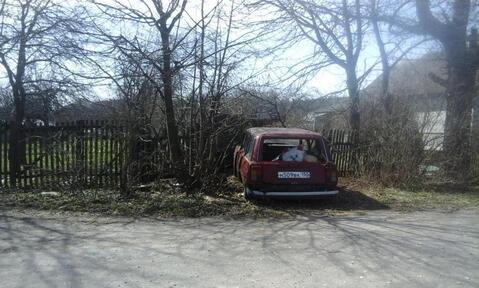 Участок 12 сот. , Минское ш, 75 км. от МКАД. - Фото 3