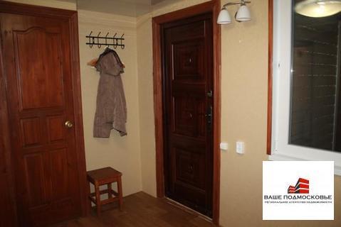 Двухкомнатная квартира на ул. Козлова - Фото 5
