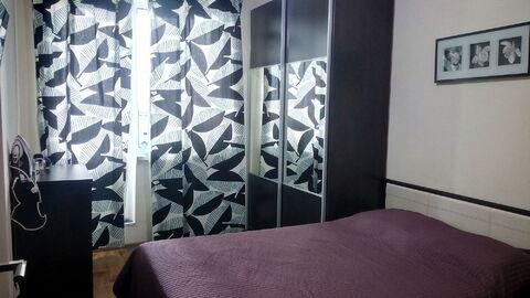 Продаю отличную 3-х комнатную квартиру в Химках - Фото 5