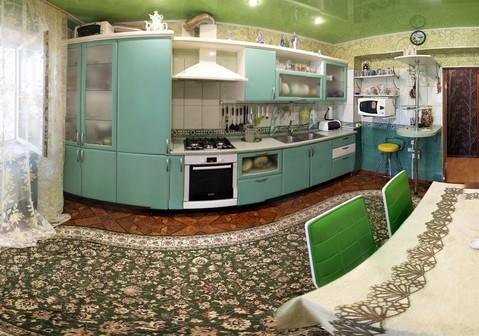 Продажа квартиры, Астрахань, Ул. Адмирала Нахимова - Фото 1