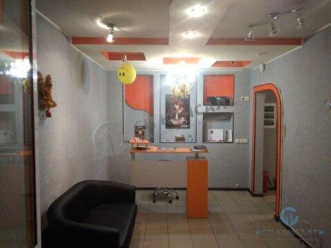 Аренда помещения свободного назначения 52 кв.м. на ул. Юбилейная - Фото 1