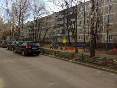 Квартира практически в центре Долгопрудного! - Фото 4