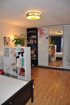 Продажа уютной квартиры на Челобитьевском ш. - Фото 3