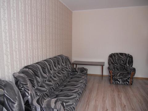 Сдам 2-комнатную квартиру по ул. Победы - Фото 2