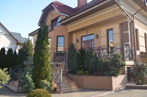 Отличный дом в центре города (284) - Фото 1