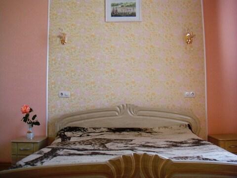 Дом-дача и гостевой домик с летней кухней в черте города Евпатория - Фото 4