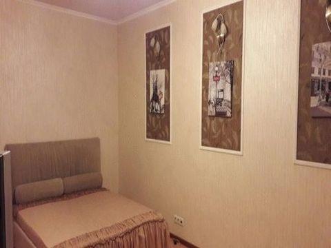 Продажа квартиры, м. Новокосино, Ул. Новокосинская - Фото 1