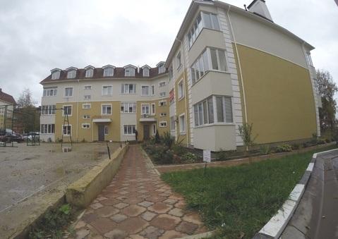 Студия, г. Подольск - Фото 2