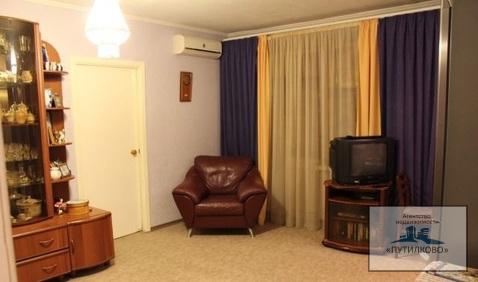 2х комнатная квартира в Тушино - Фото 1