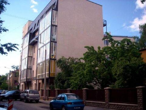 133 000 €, Продажа квартиры, Купить квартиру Рига, Латвия по недорогой цене, ID объекта - 313136984 - Фото 1