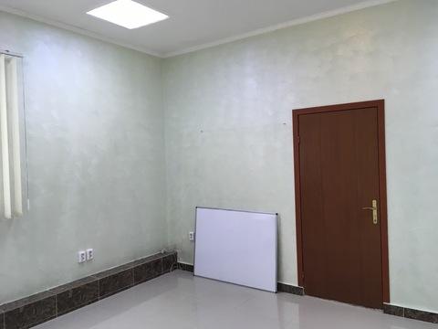 Офис в аренду в 5 минутах от Центральной площади - Фото 3