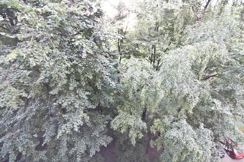 2х комнатная квартира на вднх / 2-я Новоостанкинская 21 /кирпичный дом - Фото 5