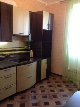 Продам однокомнатную квартиру 48,5 кв.м в д. Медвежьи Озера - Фото 3