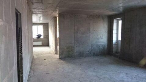 Продается 4-комнатная квартира на Генерала Глаголева 19 - Фото 3
