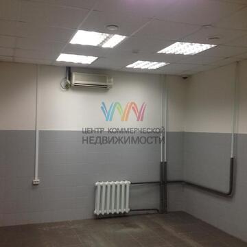 Продажа производственного помещения, Уфа, Ул. Новомостовая - Фото 4
