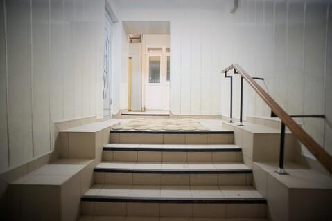 Сдаем 3х-комнатную квартиру-студию Кутузовский пр-т, д.5/3 - Фото 2
