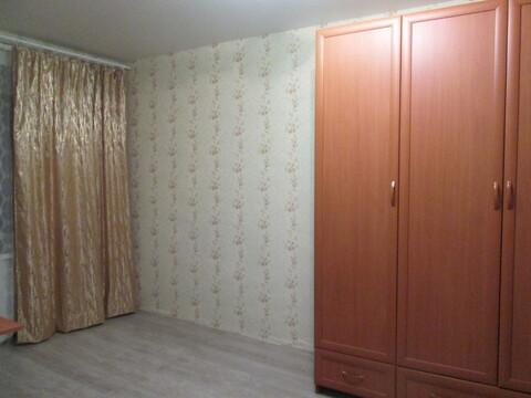 Сдам 1 ком квартиру, г Королёв ул Калинина 1 - Фото 2