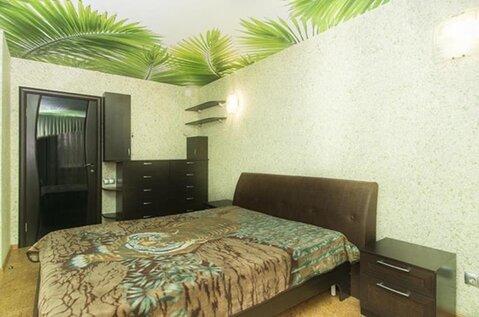 Квартира недорого, Квартиры посуточно в Донецке, ID объекта - 316096811 - Фото 1