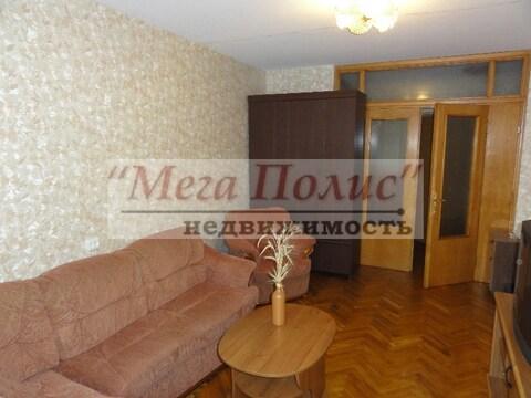 Сдается 4-х комнатная квартира ул. Белкинская 17а, со всей мебелью - Фото 5