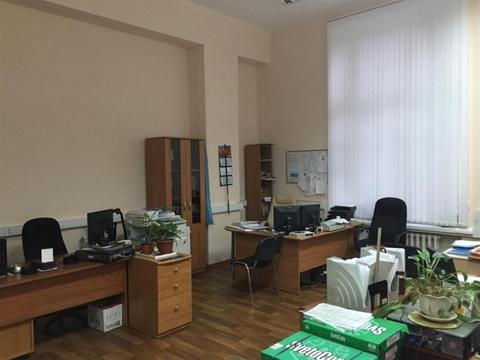 Продажа готового бизнеса, м. Сокол, Волоколамское ш. - Фото 2