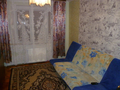 Комната у м.Пр.Просвещения - Фото 3