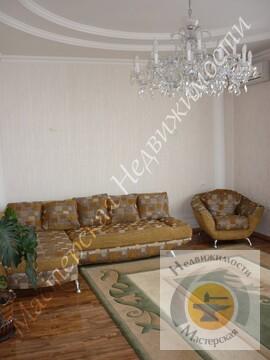 Сдам в аренду Частный Дом 2-х этажный р-н ул. Дзержинского - Фото 2