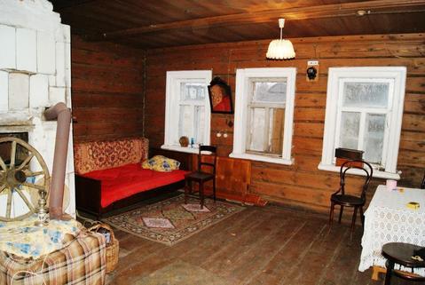 Дом в деревне Щелковское шоссе - Фото 2