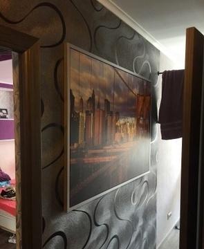 Сдается 1 к квартира в Королеве - Фото 2