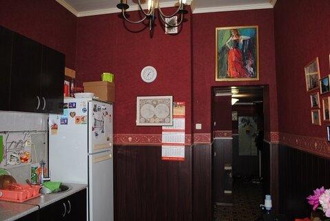 Продаю 2х уровневую квартиру - Фото 3