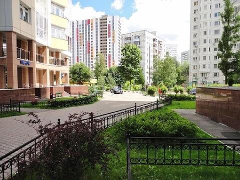 Продажа квартиры, Ул. Ярцевская - Фото 5