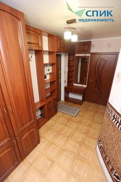Продажа видовой 2 к квартиры на Ленинском проспекте в спб - Фото 5