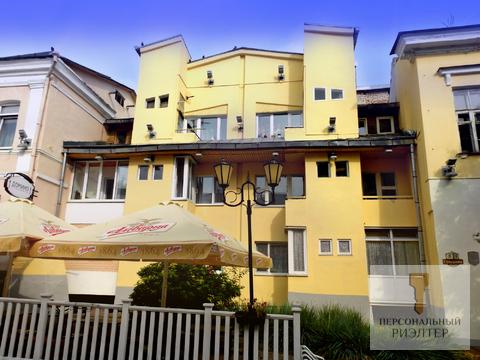 Объявление №1660865: Продажа апартаментов. Беларусь