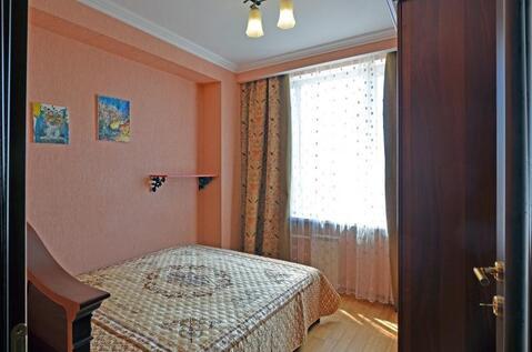 Двухкомнатная квартира метро Профсоюзная - Фото 4