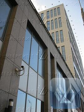 Сдам офис 1185 кв.м, бизнес-центр класса B+ «Парк Мира» - Фото 1