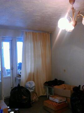 Продается 1-я квартира ул.Веденеева д.12 - Фото 2