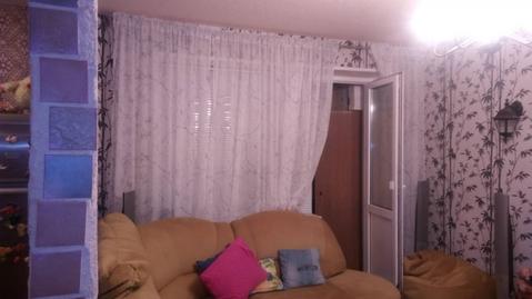 Продажа квартиры, Нижний Новгород, Ул. Адмирала Васюнина - Фото 1
