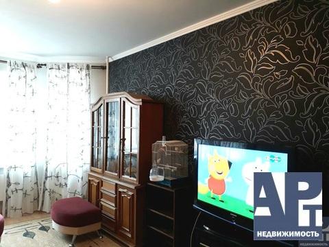 Продам 2-к квартиру в Новой Москве - Фото 5