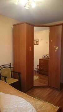 2-к Квартира, Симферопольская улица, 49к1 - Фото 4
